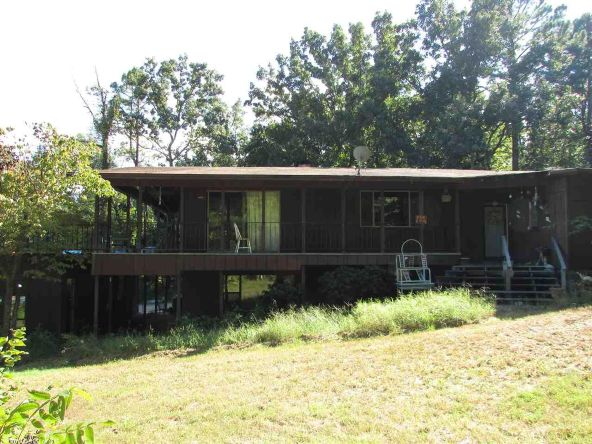 475 Tortoise Bay Rd., Higden, AR 72067 Photo 33