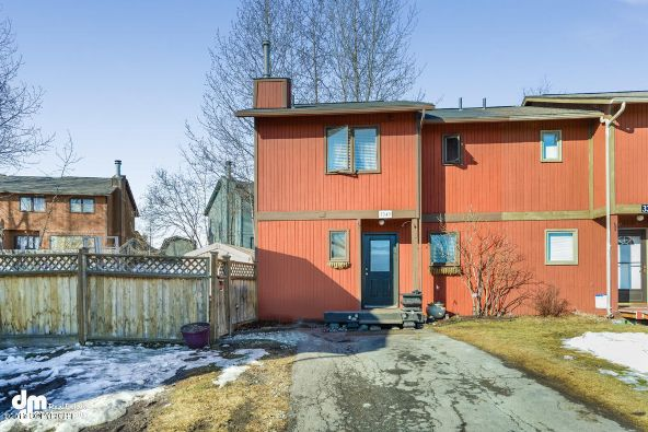 3349 Leonard Cir., Anchorage, AK 99507 Photo 16