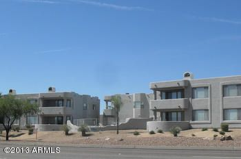 11880 N. Saguaro Blvd., Fountain Hills, AZ 85268 Photo 1