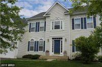 Home for sale: 17656 Tedler Cir., Round Hill, VA 20141