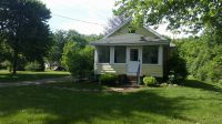 Home for sale: 1620 W Samaria, Samaria, MI 48177