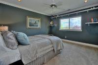 Home for sale: 4129 Grant Ct., Pleasanton, CA 94566