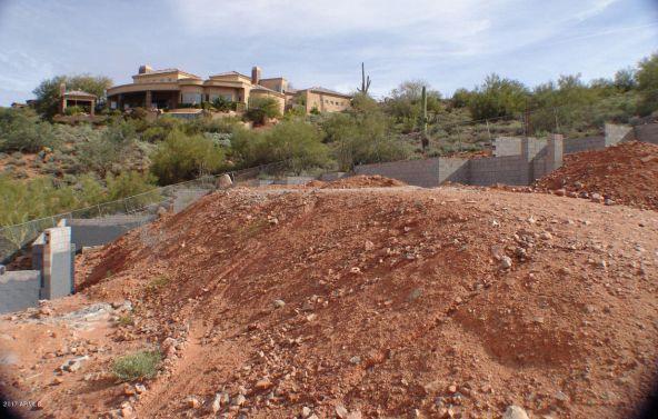 10055 N. Mcdowell View Trail, Fountain Hills, AZ 85268 Photo 8