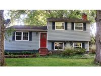 Home for sale: 721 Saratoga Dr., Jeffersonville, IN 47130