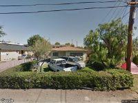 Home for sale: Franklin, Fullerton, CA 92833