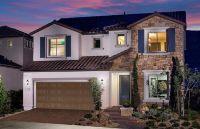 Home for sale: Southern Highlands Pkwy & St. Rose Pkwy, Las Vegas, NV 89141