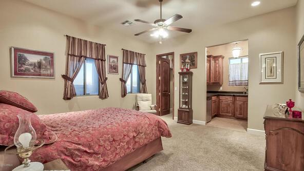 6383 E. 18th Avenue, Apache Junction, AZ 85119 Photo 56