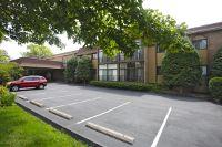 Home for sale: 1602 Gardiner Ln., Louisville, KY 40205