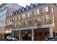 Home for sale: 121 East Berkeley, Boston, MA 02118