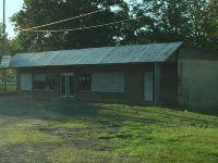 Home for sale: E. 23rd St., Jasper, AL 35501