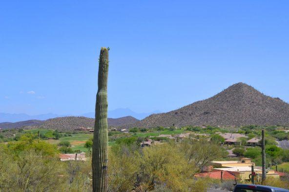 3641 W. Eagles View, Tucson, AZ 85745 Photo 5