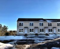 Home for sale: 37 Highland Avenue, Derry, NH 03038