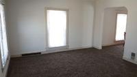 Home for sale: 80 E. Johnson St., Fond Du Lac, WI 54935