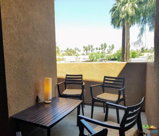 1028 E. Palm Canyon Dr., Palm Springs, CA 92264 Photo 24