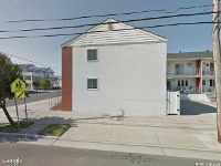 Home for sale: 1st, North Wildwood, NJ 08260
