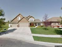 Home for sale: Capulet, Meridian, ID 83642