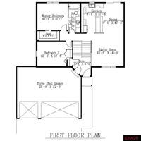 Home for sale: 2231 Kodiak, North Mankato, MN 56003
