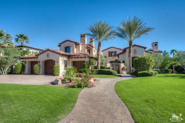 53624 Via Pisa, La Quinta, CA 92253 Photo 57
