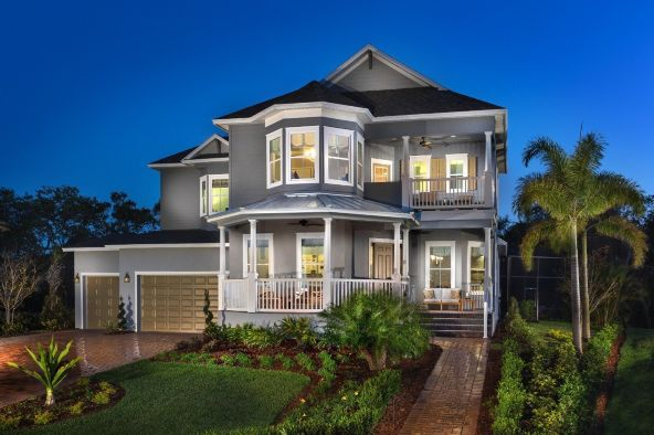 By Appointment Only., Bradenton, FL 34209 Photo 3