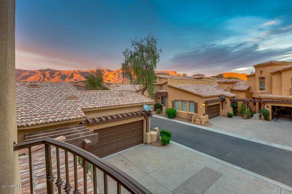 5370 S. Desert Dawn Dr., Gold Canyon, AZ 85118 Photo 34