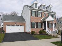 Home for sale: 818 Westminster Ln., Cranberry Township, PA 16066