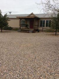Home for sale: 6605 E. Camino del Toro, Sahuarita, AZ 85629