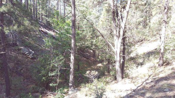 2655 E. Preddy, Prescott, AZ 86305 Photo 25
