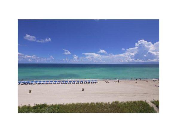 Sunny Isles Beach, FL 33160 Photo 5