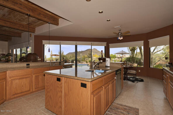 3068 E. Ironwood Rd., Carefree, AZ 85377 Photo 24
