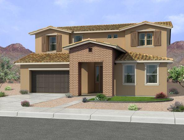 22572 E. Duncan St., Queen Creek, AZ 85142 Photo 2