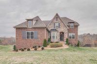Home for sale: 122 Paddock Pl. Dr., Mount Juliet, TN 37122