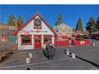 Home for sale: W. Big Bear Blvd., Big Bear City, CA 92314