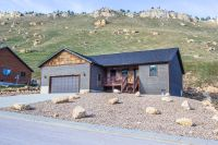 Home for sale: 790 Stage Run Rd., Deadwood, SD 57732