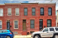 Home for sale: 604 Bouldin St. South, Baltimore, MD 21224