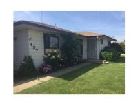 Home for sale: 457 N. Perry Avenue, Dinuba, CA 93618