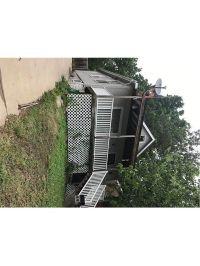 Home for sale: 2416 N. Stewart Avenue, Kansas City, KS 66104