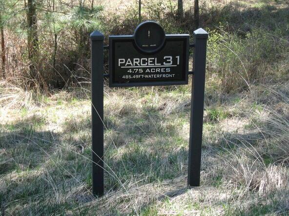 Lot 31b Rock Creek Ridge, Worley, ID 83876 Photo 16