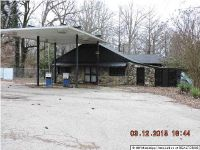Home for sale: 4811 Hwy. 51 South Hwy, Pope, MS 38658
