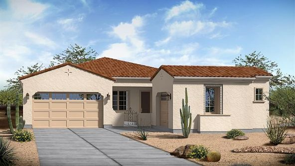 22176 East Estrella Road, Queen Creek, AZ 85142 Photo 2