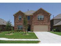 Home for sale: 1317 Villa Paloma Blvd., Little Elm, TX 75068