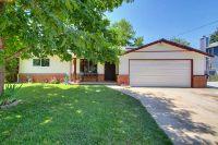 Home for sale: 6625 4th Avenue, Rio Linda, CA 95673