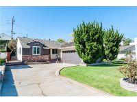 Home for sale: 813 Mccarthy Ct., El Segundo, CA 90245