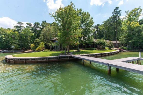 73 Pine Point Cir., Eclectic, AL 36024 Photo 27