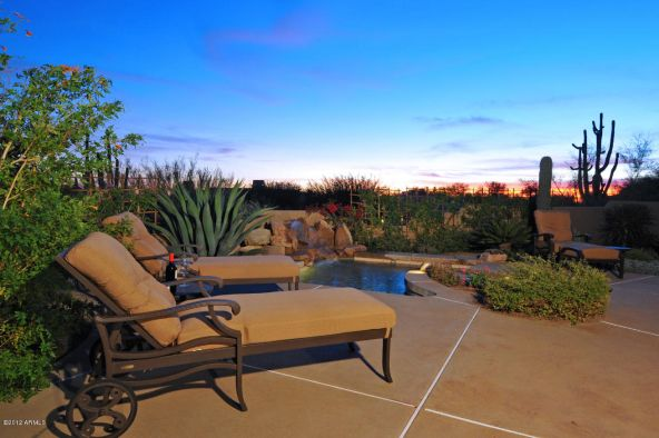 10040 E. Happy Valley Rd., Scottsdale, AZ 85255 Photo 4
