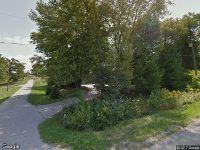 Home for sale: Olde Oak, Iowa City, IA 52240