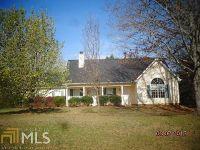 Home for sale: Morningside, Jackson, GA 30233