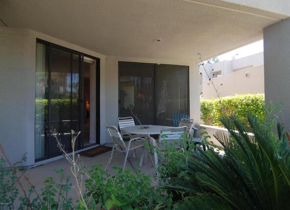 7700 E. Gainey Ranch Rd., Scottsdale, AZ 85258 Photo 4