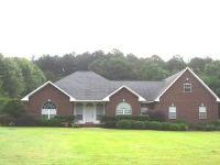 Home for sale: 37 Pool Spa, Ellisville, MS 39437