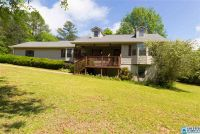 Home for sale: 814 Vineyard Rd., Alexandria, AL 36250