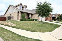 Home for sale: 10001 Grey Crow Dr., Fort Worth, TX 76177